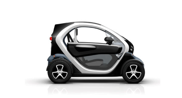 Renault Renault Medellin Concesionario Caribe Motor